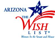 wish_list_logo.jpg