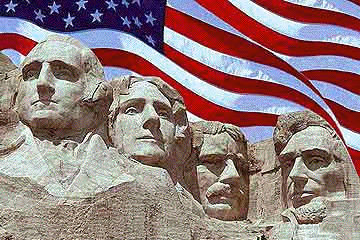 presidents_day_mt_rushmore.png