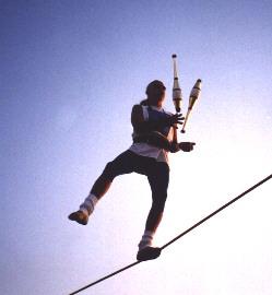 tightrope_balancing_act.jpg