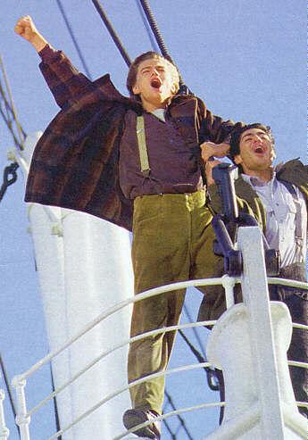 titanic_king_of_world_dicapricrow.jpg