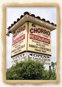 El_Chorro_Lodge