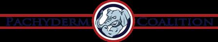 PAChyderm_Coalition_logo