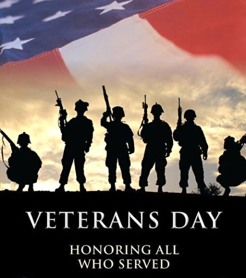http://seeingredaz.files.wordpress.com/2010/11/veterans_day.jpg