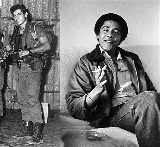 http://seeingredaz.files.wordpress.com/2011/05/netanyahu_obama_in_their_early_20s.jpg