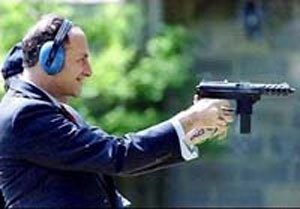 Chuck_Schumer_antigun_for_others