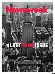 Newsweeks_last_print_issue