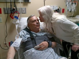 Sheriff_Arpaio_hospitalized_breaks_shoulder