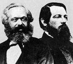 Karl_Marx_Friedrich_Engels