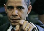 Obama_pointing
