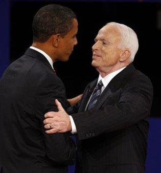 Obama_McCain_passion