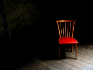 Empty_Chair_Debate