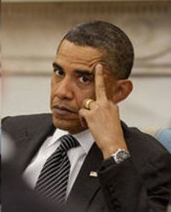 Barack_Obama_middle_finger