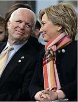 McCain_lovingly_Hillary