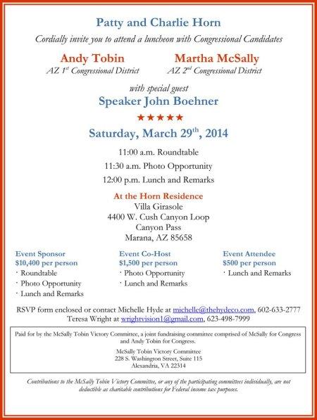 Boehner_invite_Tobin_McSally