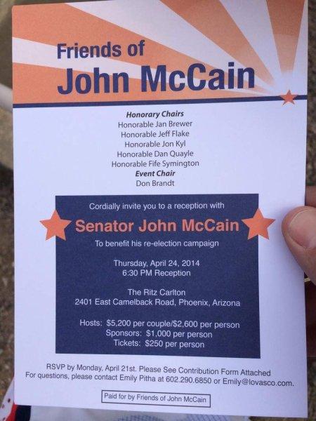 McCain_fundraiser_April_2014