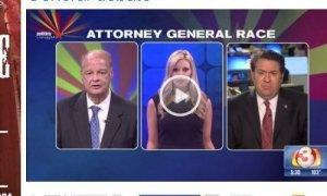 2014_AG_Debate_horne_Brnovich