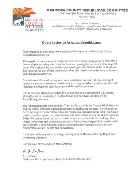 AJLaFaro_letter_to_Republicans