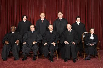 US_Supreme_Court_2010