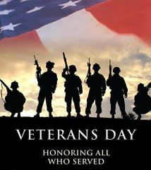 Veterans_Day