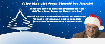 Sheriff_Arpaios_Christmas_gift_to_inmates