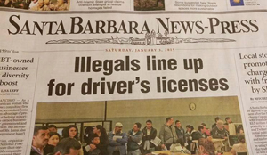Santa_Barbara_NewsPress