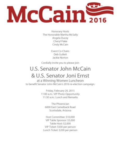 McCain_invite_Feb_2015