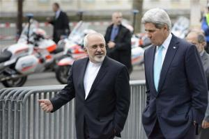 John_Kerry-_Iranian_Zarif