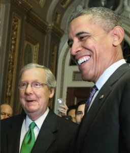 Mitch_and_Barack