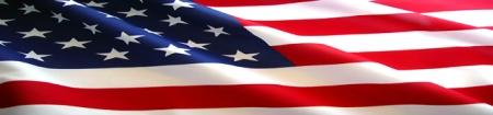 American_flag_elongated