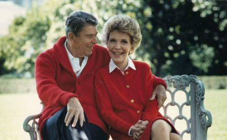 Ronald_and_Nancy_Reagan_Getty_images