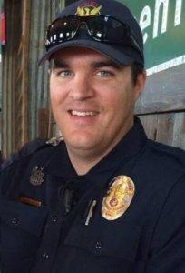 PPD_Officer_David_Glasser