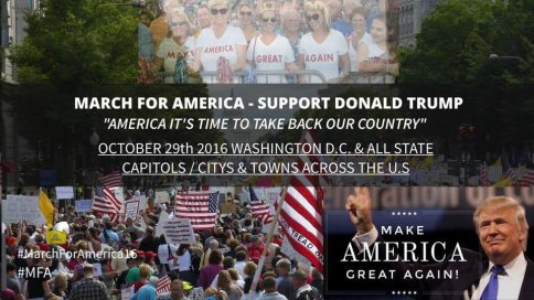 trump_march_for_america_oct29
