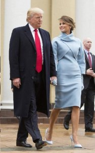 pres_and_melania_trump_inaugural
